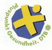 Aquafit Prävention @ Schwimmbad, Gerner Platz 2, Puchheim-Bhf. | Puchheim | Bayern | Deutschland