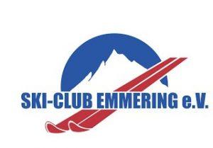 Skifahrten mit dem Skiclub Emmering