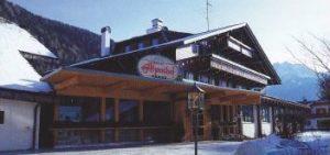 4-Tages Skifahrt nach Südtirol @ Marktplatz Puchheim-Bhf. (großer Parkplatz nördlich vom Maibaum) | Puchheim | Bayern | Deutschland