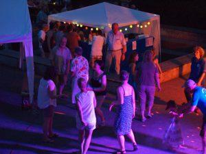 Sommerfest zum 25-jährigen Jubiläum @ Kleiner Pausenhof am Gerner Platz, Eingang Lagerstraße | Puchheim | Bayern | Deutschland